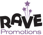 Rave Promotions, Inc